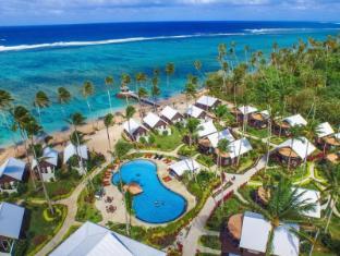 /saletoga-sands-resort-and-spa/hotel/apia-ws.html?asq=GzqUV4wLlkPaKVYTY1gfioBsBV8HF1ua40ZAYPUqHSahVDg1xN4Pdq5am4v%2fkwxg