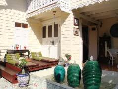 W Home Bangkok | Thailand Budget Hotels