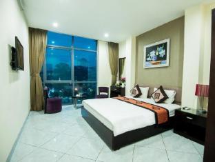 Phu Nhuan Hotel - Tran Duy Hung