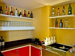 Roseate Hotel Chiang Mai - Food and Beverages