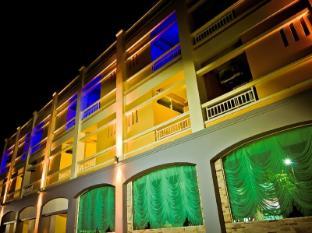 Roseate Hotel Chiang Mai - Exterior