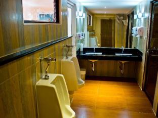 Roseate Hotel Chiang Mai - Bathroom