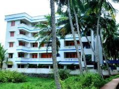 Hotel Vedanta Wake up – Kovalam | India Hotel