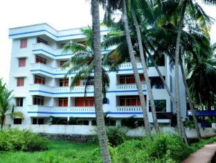 /vedanta-wake-up-hawa-beach/hotel/kovalam-poovar-in.html?asq=jGXBHFvRg5Z51Emf%2fbXG4w%3d%3d