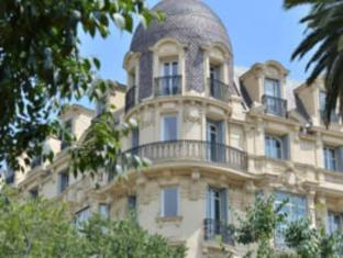 /hotel-la-villa-nice-victor-hugo/hotel/nice-fr.html?asq=jGXBHFvRg5Z51Emf%2fbXG4w%3d%3d
