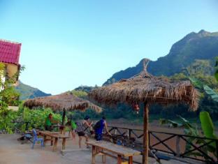 /nam-ou-river-lodge/hotel/nong-khiaw-la.html?asq=jGXBHFvRg5Z51Emf%2fbXG4w%3d%3d