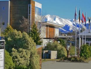 /de-de/brinkley-resort/hotel/methven-nz.html?asq=jGXBHFvRg5Z51Emf%2fbXG4w%3d%3d