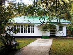 Surrey Bird Sanctuary & Holiday Resort | Sri Lanka Budget Hotels