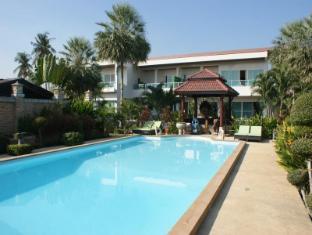 /sumali-villa/hotel/sing-buri-th.html?asq=jGXBHFvRg5Z51Emf%2fbXG4w%3d%3d