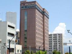 Chisun Grand Nagano - Japan Hotels Cheap