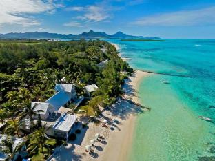 /astroea-beach-hotel/hotel/mauritius-island-mu.html?asq=5VS4rPxIcpCoBEKGzfKvtBRhyPmehrph%2bgkt1T159fjNrXDlbKdjXCz25qsfVmYT