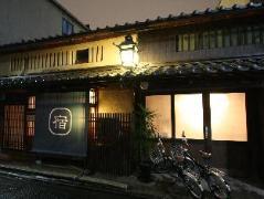 Hostel HARUYA Aqua Japan