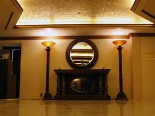 /royal-inn-hotel/hotel/kuwait-kw.html?asq=jGXBHFvRg5Z51Emf%2fbXG4w%3d%3d