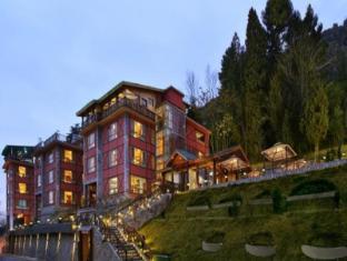 /lt-lt/r-k-sarovar-portico-hotel/hotel/srinagar-in.html?asq=jGXBHFvRg5Z51Emf%2fbXG4w%3d%3d