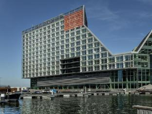 /room-mate-aitana-hotel/hotel/amsterdam-nl.html?asq=rVhcwD05tNtFQWafiT9%2bY2zxf0bvTX%2fcjeW3hMd7sSCMZcEcW9GDlnnUSZ%2f9tcbj