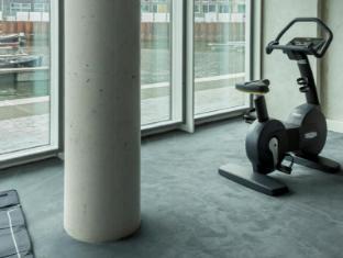 Room Mate Aitana Hotel Amsterdam - Sports and Activities