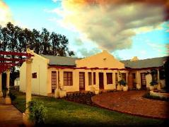 Rhino Creek Estate | Cheap Hotels in Bloemfontein South Africa
