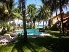 Hawaii Beach Resort Mui Ne | Phan Thiet Budget Hotels