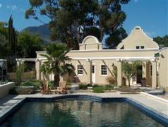Somerset Villa Guesthouse - South Africa Discount Hotels