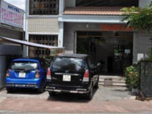 Thanh Loan 3 Dalat Hotel