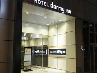 /natural-hot-spring-spa-dormy-inn-gifu-ekimae/hotel/gifu-jp.html?asq=jGXBHFvRg5Z51Emf%2fbXG4w%3d%3d