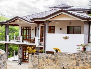 /hanthana-house/hotel/kandy-lk.html?asq=jGXBHFvRg5Z51Emf%2fbXG4w%3d%3d