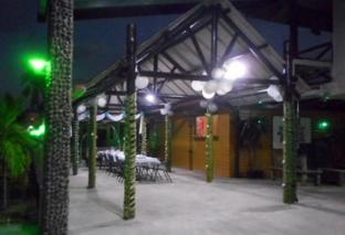 /beach-escape-resort/hotel/nadi-fj.html?asq=jGXBHFvRg5Z51Emf%2fbXG4w%3d%3d