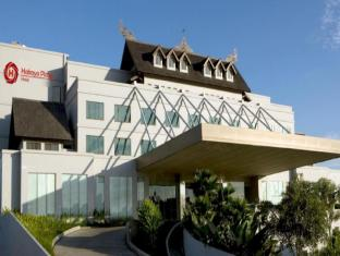 /es-es/hakaya-plaza-hotel/hotel/balikpapan-id.html?asq=jGXBHFvRg5Z51Emf%2fbXG4w%3d%3d