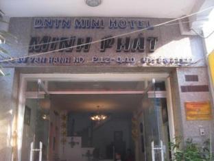 Minh Phat Hotel