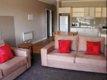 Sea Foam Villas: guest room