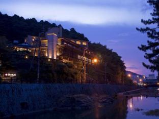 /kotohira-kadan/hotel/kagawa-jp.html?asq=jGXBHFvRg5Z51Emf%2fbXG4w%3d%3d