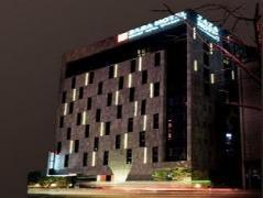 Zaza Hotel | South Korea Hotels Cheap