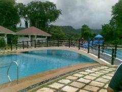 Hotel in Philippines Batangas | Amansinaya Resort
