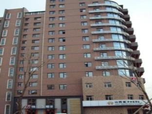 /jinjiang-inn-datong-pingchengqiao/hotel/datong-cn.html?asq=jGXBHFvRg5Z51Emf%2fbXG4w%3d%3d