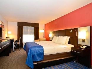 /astoria-hotel-and-event-center-dickinson/hotel/dickinson-nd-us.html?asq=jGXBHFvRg5Z51Emf%2fbXG4w%3d%3d