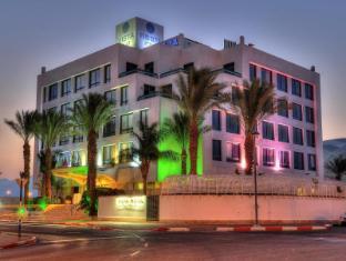/vista-eilat-boutique-hotel/hotel/eilat-il.html?asq=jGXBHFvRg5Z51Emf%2fbXG4w%3d%3d
