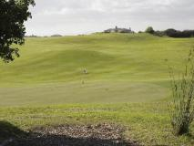 South Africa Hotel Accommodation Cheap | golf course
