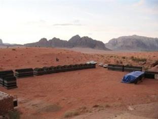 /bedouin-lifestyle-camp/hotel/wadi-rum-jo.html?asq=GzqUV4wLlkPaKVYTY1gfioBsBV8HF1ua40ZAYPUqHSahVDg1xN4Pdq5am4v%2fkwxg