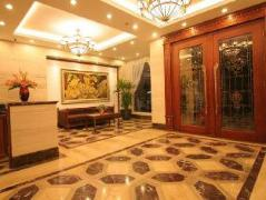 Palace De Thien Thai Executive Residences - Tho Nhuom | Hanoi Budget Hotels
