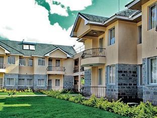 /longview-suites/hotel/nairobi-ke.html?asq=jGXBHFvRg5Z51Emf%2fbXG4w%3d%3d