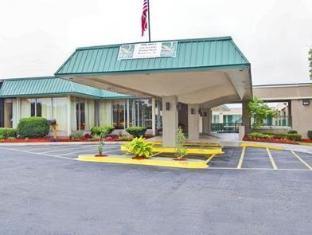 /quality-inn/hotel/henderson-nc-us.html?asq=jGXBHFvRg5Z51Emf%2fbXG4w%3d%3d
