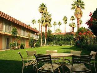 /cambridge-inn/hotel/palm-springs-ca-us.html?asq=jGXBHFvRg5Z51Emf%2fbXG4w%3d%3d