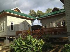 Hotel Loikaw | Myanmar Budget Hotels