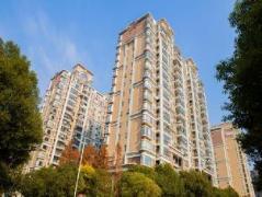 Yopark Serviced Apartment-Golden Beilawei China