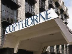 Copthorne Hotel Auckland City | New Zealand Hotels Deals
