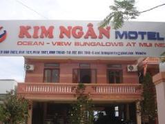 Kim Ngan Hotel | Vietnam Hotels Cheap