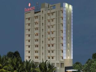 /ramada-hotel-ahmedabad/hotel/ahmedabad-in.html?asq=jGXBHFvRg5Z51Emf%2fbXG4w%3d%3d