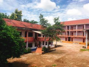 /khemngum-guesthouse-2/hotel/thalat-la.html?asq=jGXBHFvRg5Z51Emf%2fbXG4w%3d%3d