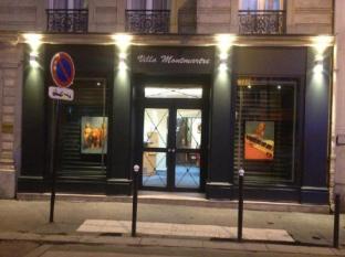 /hr-hr/villa-montmartre/hotel/paris-fr.html?asq=m%2fbyhfkMbKpCH%2fFCE136qaObLy0nU7QtXwoiw3NIYthbHvNDGde87bytOvsBeiLf