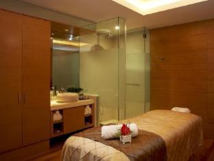 ONE15 Marina Club Singapore - Marina Sanctuary Spa